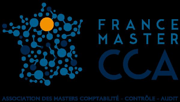 Master CCA France