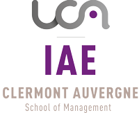 logo-Institut d'administration des entreprises | School of management